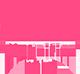 logo-rosa-small_peq
